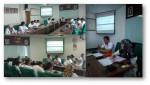Pembahasan Rencana Kerja Zona Integritas Direktorat Jenderal Bina Pemerintahan Desa Tahun 2020